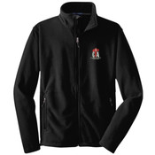 CTA - Value Fleece Jacket - prg 2L